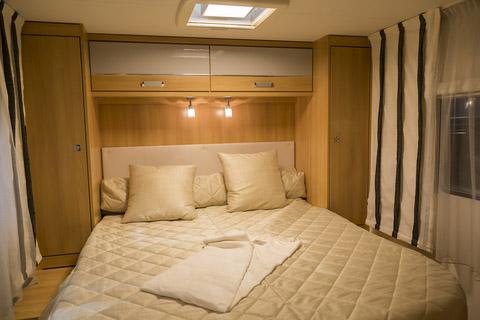 Mobilheime Ostsee Mieten : Ferien im mobilheime ostsee camping stieglitz