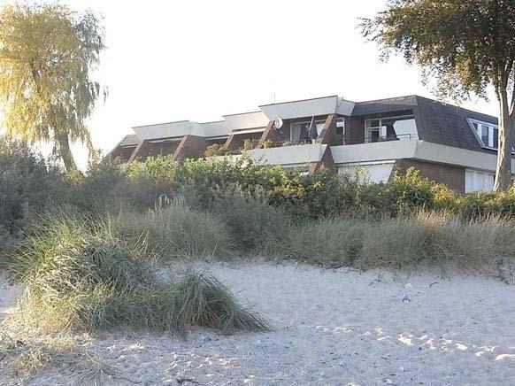 Urlaub mit hund deutschland ferienwohnung 6 personen for Ferienwohnung juist 6 personen